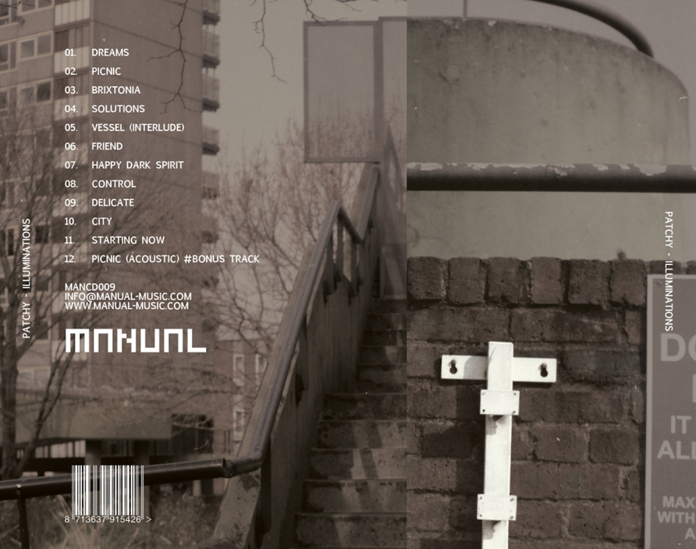 CD-bottomcard-Patchy_01.jpg
