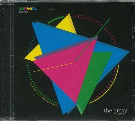 Array Vol 9.jpg